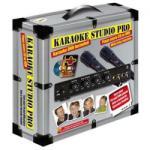 DP Specials Karaoke Studio Pro