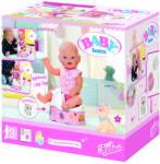 Zapf Creation Baby Born - Olita Interactiva (822531)