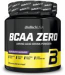 BioTechUSA BCAA Zero por 360g