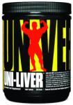 Universal Nutrition Uni-Liver (250db)