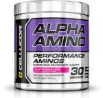 CELLUCOR Alpha Amino (366g)