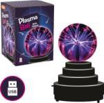 Keycraft Glob cu plasma (SC274)