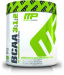 MusclePharm BCAA 3: 1: 2 (215g)