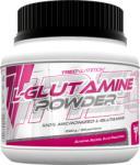 Trec Nutrition L-Glutamine Powder (500g)