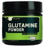 Optimum Nutrition Glutamine Powder (600g)