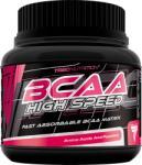 Trec Nutrition BCAA High Speed (300g)