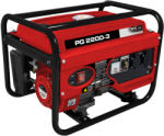 Matrix PG-2200 Generator
