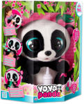 iMC Toys Yoyo panda (095199)