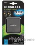 DURACELL DR6003A