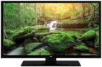 JVC LT-32VH52L Televizor LED, Televizor LCD, Televizor OLED