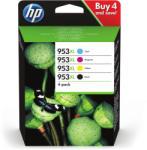 HP 3HZ52AE Multipack BK/C/M/Y