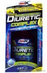 Amix Nutrition Diuretic Complex kapszula 90db