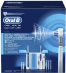 Oral-B OC20 + PRO 2000