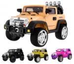 Jeep JJ235