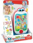 Clementoni Smartphone (CL14948)