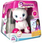 iMC Toys Pisica interactivă - Bianca (095847)