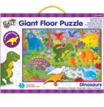 Galt A0866B (30) - Dinozauri Puzzle