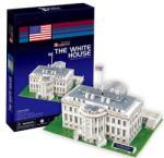 CubicFun Casa Alba - C060h Puzzle