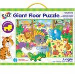Galt Jungla (30) Puzzle