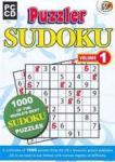 Focus Multimedia Infinite Sudoku (PC) Software - jocuri
