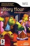 Zoo Games Story Hour Adventure (Wii) Software - jocuri