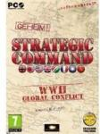 Fury Software Strategic Command WWII Global Conflict (PC) Software - jocuri