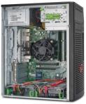 Fujitsu CELSIUS W580 W5800W271SHU