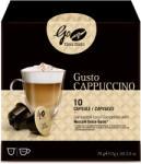 GO Caffé Cappuccino (10) Dolce Gusto