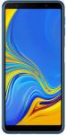 Samsung Galaxy A7 (2018) 64GB A750 Мобилни телефони (GSM)