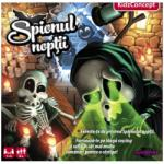 Kidz Concept Store Spionul noptii (603) Joc de societate