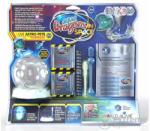 World Alive Aqua Dragons in Space - Live Astro Pets Deluxe vízalatti élővilág (6002)