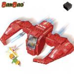 BanBao Journey Challenger (6411)