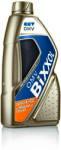 OMV 5W30 BIXXOL special C2 (1 L)