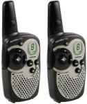 Topcom Twintalker 1302 Statie radio portabil