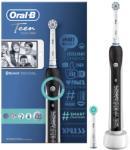 Oral-B Smart Teen Periuta de dinti electrica