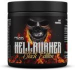 Peak Hellburner Black Edition - 120 caps