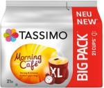 TASSIMO Morning Café XL (21)