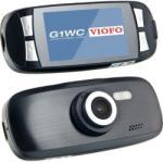 VIOFO G1W-C