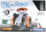 Clementoni Mio, a robot 2.0 (64315)