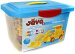 Peppino Jáva 6 joc de construcţie (850022)