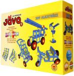 Peppino Jáva 1 joc de construcţie (850046)