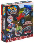 ZOOB RacerZ Fastback (12055)