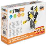 Engino Stem Heroes - Explorarea spațiului - Cronos (SH23)