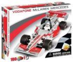 COBI Bolid Formula 1 Mclaren (EP3X25162)