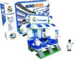 Nanostars Tribuna Real Madrid (7203)