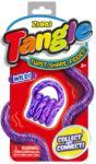 ZURU Tangle Wild kreatív fejlesztőjáték - több színben
