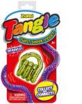 ZURU Tangle Sparkle kreatív fejlesztőjáték - több színben