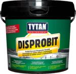 TYTAN Disprobit Diszperziós 5 Kg Aszfalt-gumi Keverék