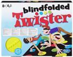 Hasbro Twister bekötött szemmel (E1888)