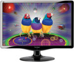 ViewSonic VA2232W-LED Monitor